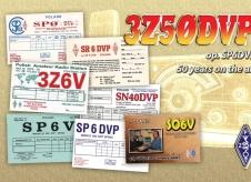 image of 3z50dvp