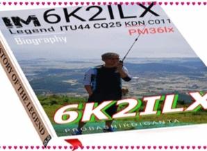 image of 6k2ilx