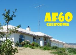 image of af6o