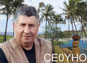 image of ce0yho