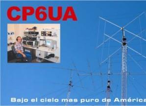 image of cp6ua