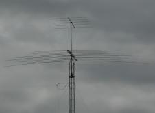 image of ct3hf