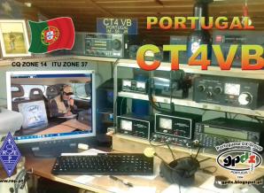 image of ct4vb