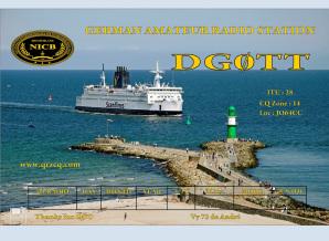 image of dg0tt