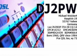 image of dj2pw