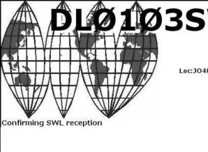 image of dl0103swl