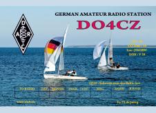 image of do4cz