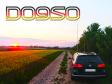 image of do9so