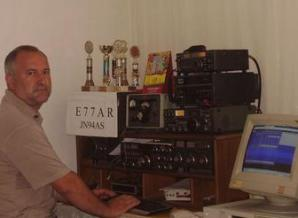 image of e77ar