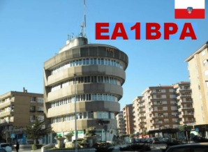 image of ea1bpa