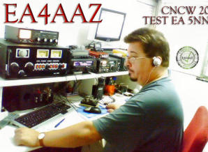 image of ea4aaz