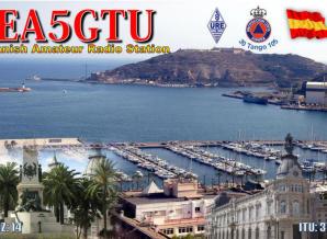 image of ea5gtu