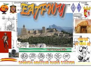 image of ea7fwy