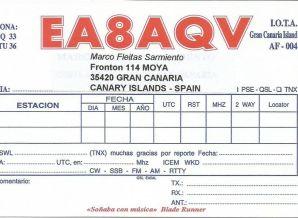 image of ea8aqv