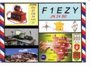image of f1ezy