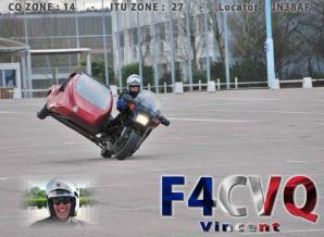 image of f4cvq