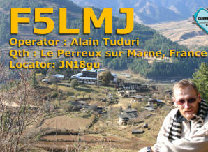 image of f5lmj