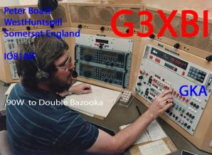 image of g3xbi