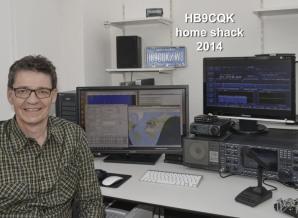 image of hb9cqk