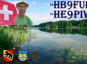 image of hb9fur