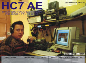 image of hc7ae