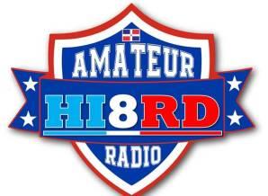 image of hi8rd