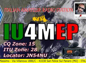 image of iu4mep