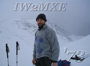 image of iw2mxe