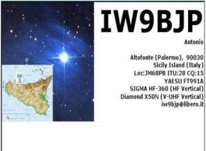 image of iw9bjp