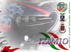 image of iz0mio