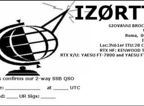 image of iz0rtt