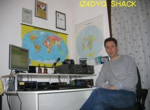 image of iz4dyq