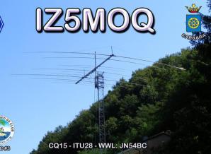 image of iz5moq