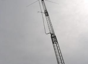 image of ja1dkt