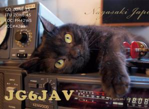 image of jg6jav