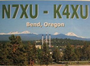 image of k4xu
