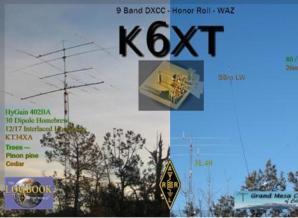 image of k6xt