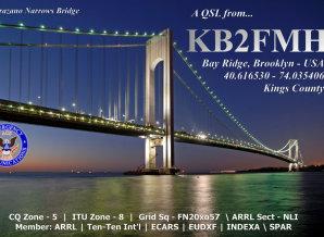 image of kb2fmh