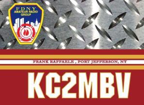 image of kc2mbv