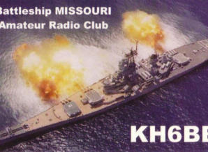 image of kh6bb