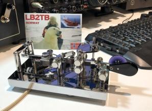 image of lb2tb