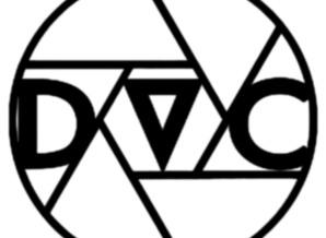 image of m7dvc