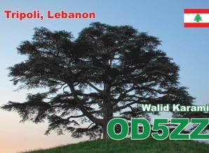 image of od5zz