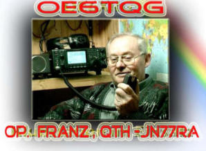 image of oe6tqg
