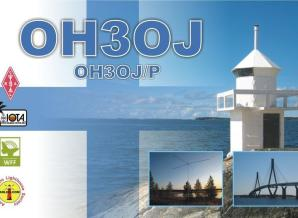 image of oh3oj