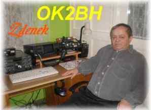 image of ok2bh