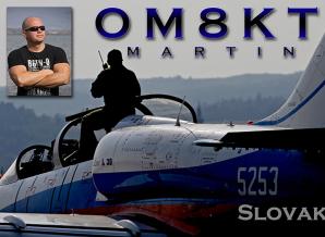 image of om8kt