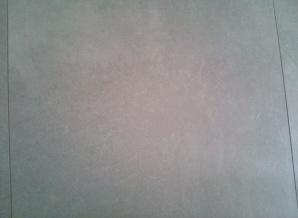image of on7sa