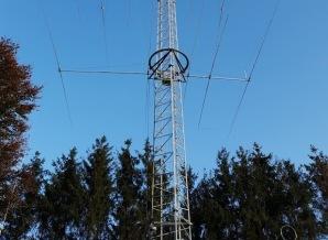 image of ot4a