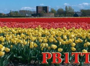 image of pb1tt